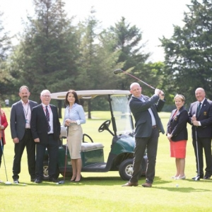 20170525_Shannon_Chamber_Golf_Launch_2017_0033