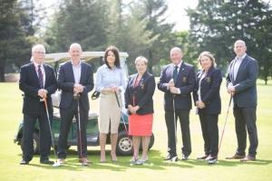20170525_Shannon_Chamber_Golf_Launch_2017_0036
