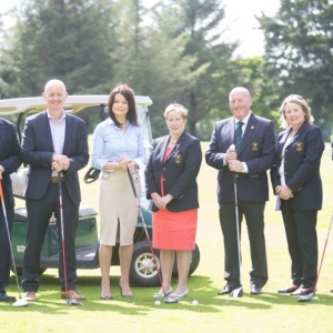20170525_Shannon_Chamber_Golf_Launch_2017_0036