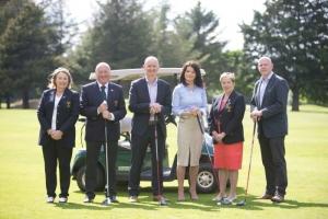 20170525_Shannon_Chamber_Golf_Launch_2017_0040