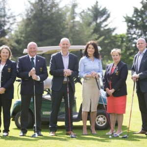 20170525_Shannon_Chamber_Golf_Launch_2017_0040
