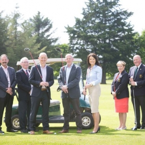 20170525_Shannon_Chamber_Golf_Launch_2017_0012