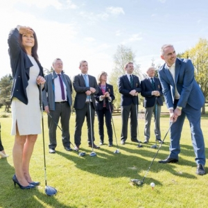 20180504_Shannon_Chamber_Golf_Launch_2018_0015