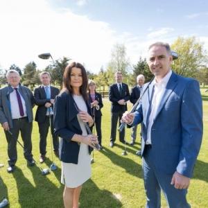 20180504_Shannon_Chamber_Golf_Launch_2018_0024