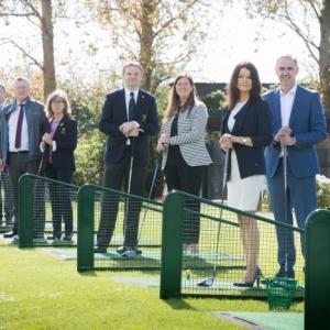 20180504_Shannon_Chamber_Golf_Launch_2018_0096