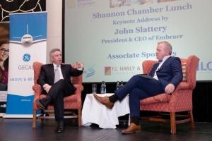 20190117_Shannon_Chamber_John_Slattery_0139