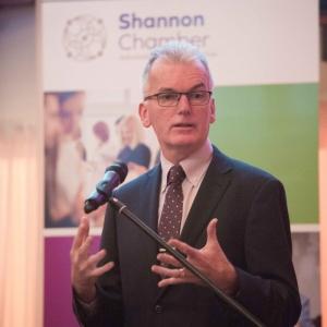 20180120_Shannon_Chamber_Taoiseach_Dromoland_0034