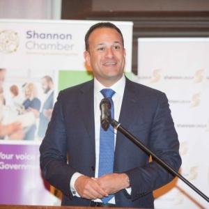 20180120_Shannon_Chamber_Taoiseach_Dromoland_0066