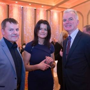 20180120_Shannon_Chamber_Taoiseach_Dromoland_0523