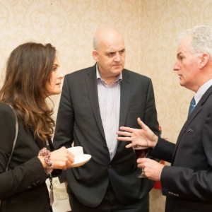 20161206_Shannon_Chamber_Presidents_Lunch_2016_0099