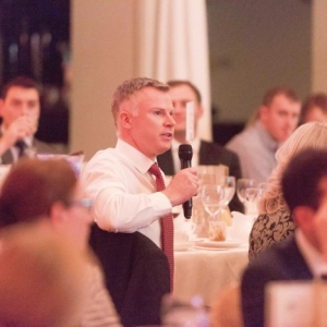 20161206_Shannon_Chamber_Presidents_Lunch_2016_0597