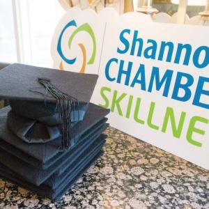 20170324_Shannon_Chamber_Skillnet_Grad_Dromoland_0034