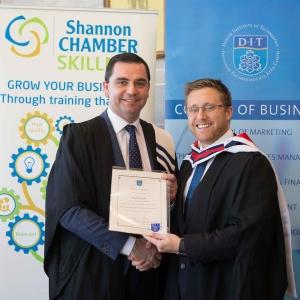20170324_Shannon_Chamber_Skillnet_Grad_Dromoland_0114