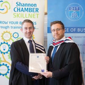 20170324_Shannon_Chamber_Skillnet_Grad_Dromoland_0127