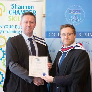 20170324_Shannon_Chamber_Skillnet_Grad_Dromoland_0141