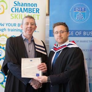 20170324_Shannon_Chamber_Skillnet_Grad_Dromoland_0105