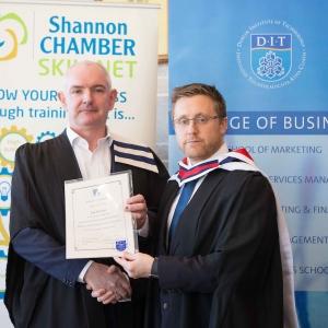 20170324_Shannon_Chamber_Skillnet_Grad_Dromoland_0132
