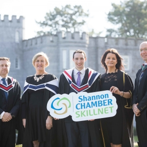 20170324_Shannon_Chamber_Skillnet_Grad_Dromoland_0312