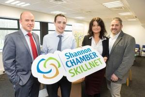 20170117_Shannon_Chamber_Skillnet_Stearing_Group_0025