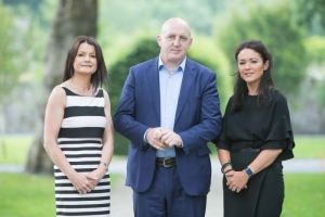 20170621_Shannon_Chamber_Keith_Wood_Dromoland_0087