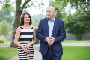 20170621_Shannon_Chamber_Keith_Wood_Dromoland_0122