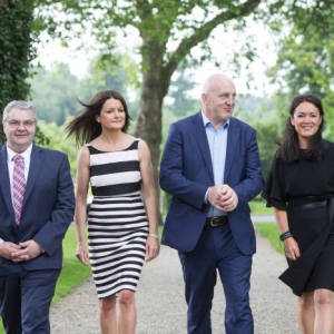 20170621_Shannon_Chamber_Keith_Wood_Dromoland_0077