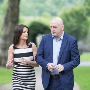 20170621_Shannon_Chamber_Keith_Wood_Dromoland_0126