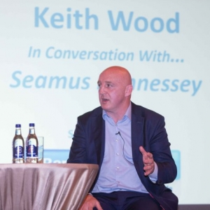 20170621_Shannon_Chamber_Keith_Wood_Dromoland_0164