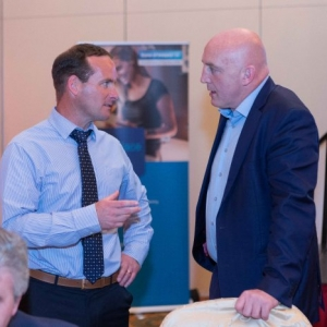 20170621_Shannon_Chamber_Keith_Wood_Dromoland_0185