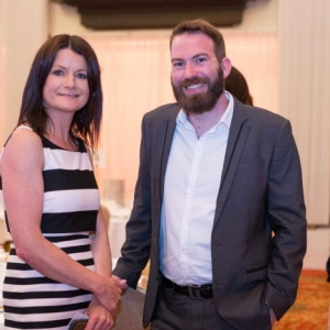 20170621_Shannon_Chamber_Keith_Wood_Dromoland_0188