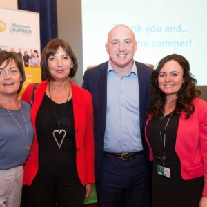 20170621_Shannon_Chamber_Keith_Wood_Dromoland_0193