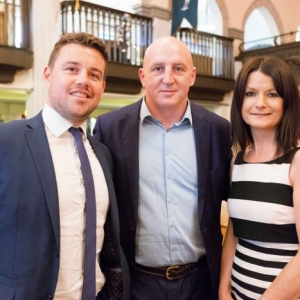 20170621_Shannon_Chamber_Keith_Wood_Dromoland_0209