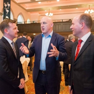 20170621_Shannon_Chamber_Keith_Wood_Dromoland_0286