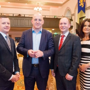 20170621_Shannon_Chamber_Keith_Wood_Dromoland_0303