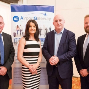 20170621_Shannon_Chamber_Keith_Wood_Dromoland_0339