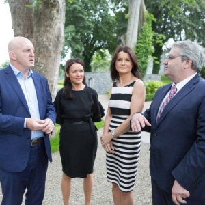 20170621_Shannon_Chamber_Keith_Wood_Dromoland_0385