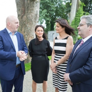 20170621_Shannon_Chamber_Keith_Wood_Dromoland_0395