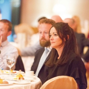 20170621_Shannon_Chamber_Keith_Wood_Dromoland_0420