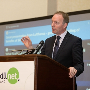 20180517_Upskilling_The_MidWest_Dromoland_0111