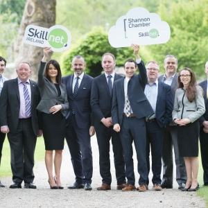 20180517_Upskilling_The_MidWest_Dromoland_0361